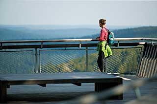 schwarzwald_nationalpark_3B