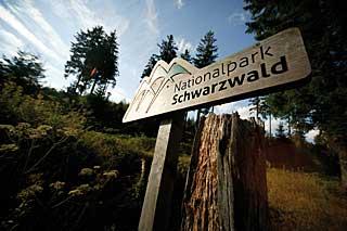 schwarzwald_nationalpark_Schild
