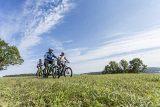 Bike_Rad
