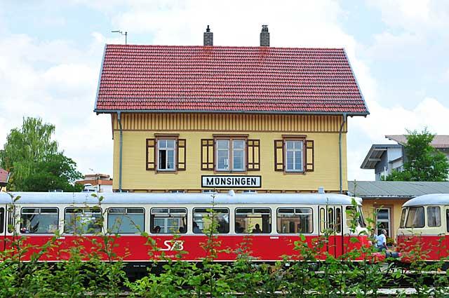 Muensingen_Bahnhof
