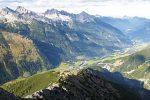Naturpark_Lechtal_IMG_8494