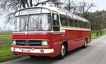 Oldtimer_Bus