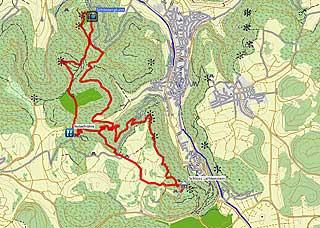 Karte__Pfullinger_Unterhos