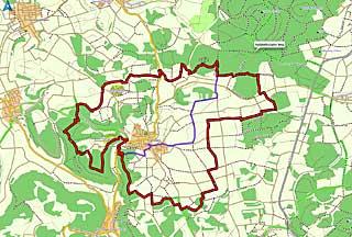 Karte_Grenzgaenger