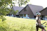 Sonnenbuehl_Feriendorf_Rad_IMG_3062
