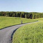 Sonnenbuehl_Rad_Bike_Radweg_IMG_3116