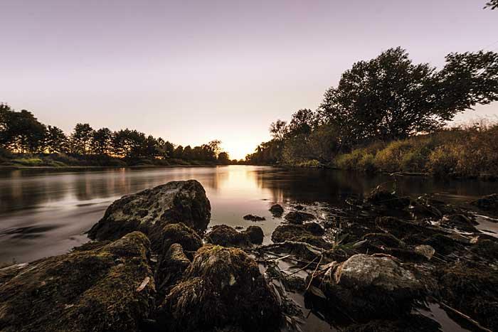 Donau_Nacht_by_Max_Fuchs