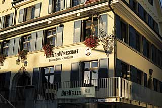 Ehingen_Berg_Gasthaus