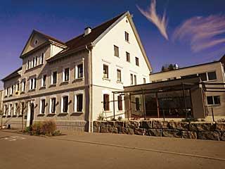 Rose_Ehingen_Landgasthof