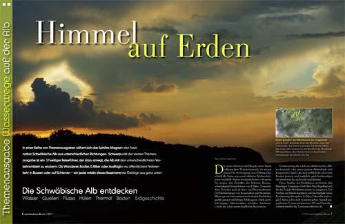 01_05_ inhalt_magazin.qxd