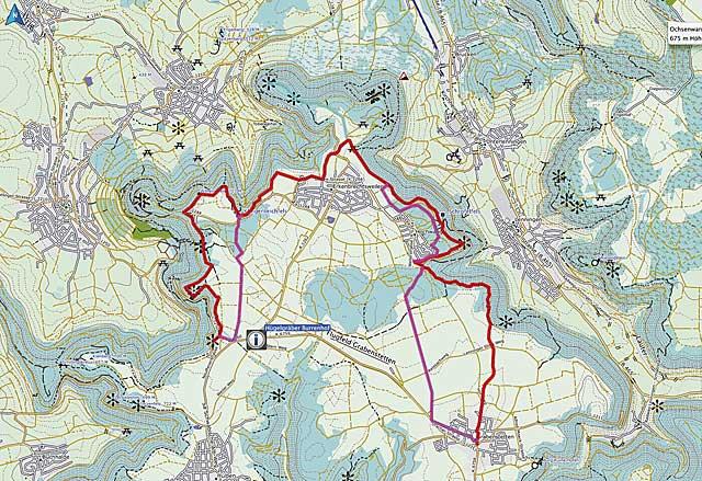 Karte_Albrandtour