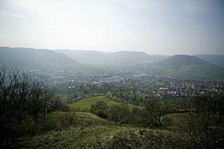 Stadt_Reutlingen_3BFW1000
