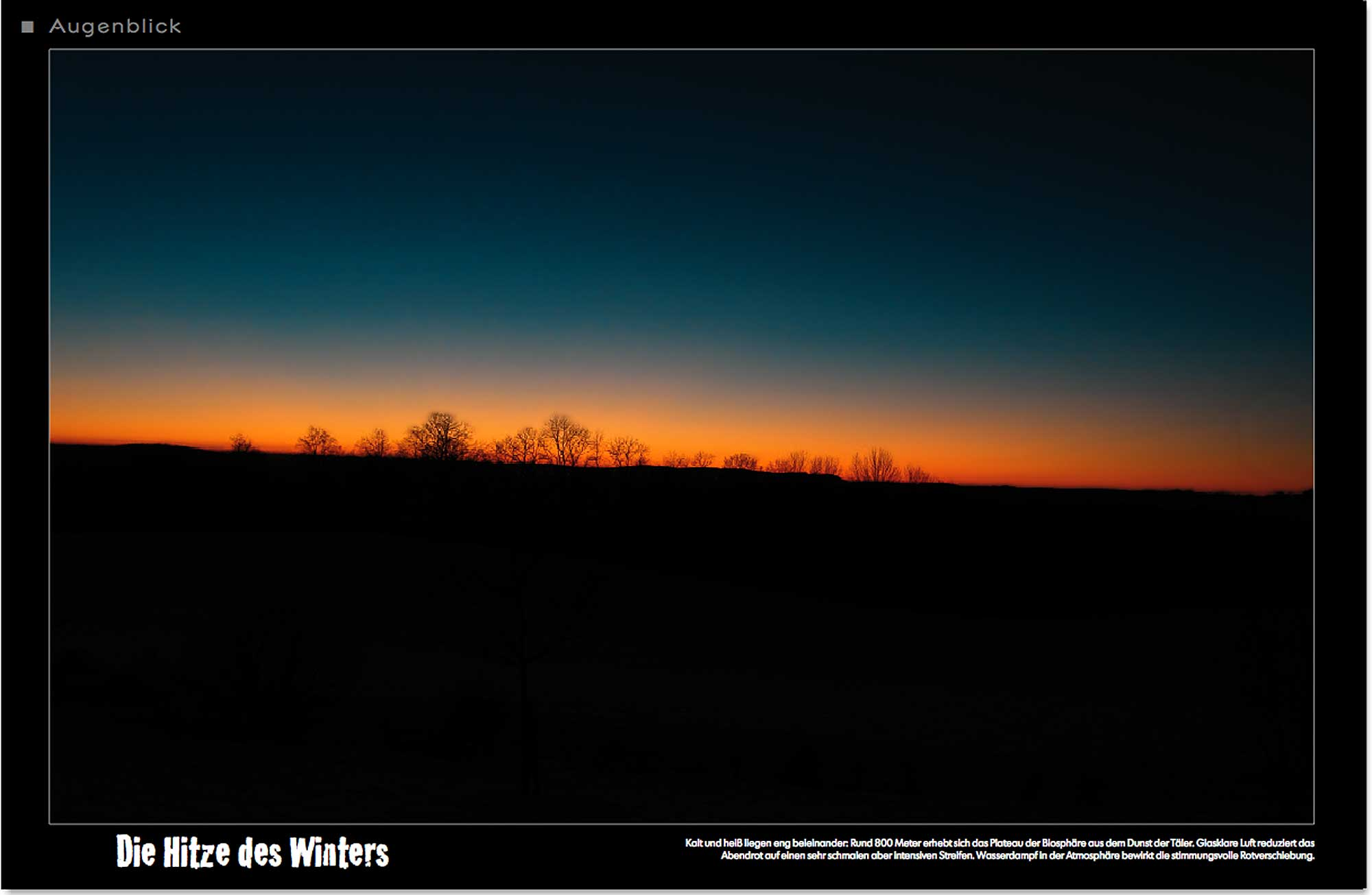 Horizint_WInter_Abendrot_Sonnenuntergang