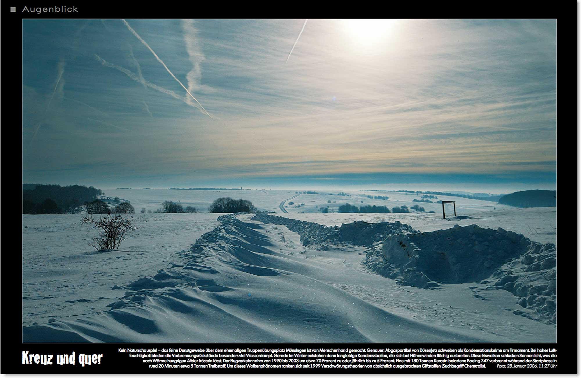 Schnee_Horizont_Kondenzstreifen