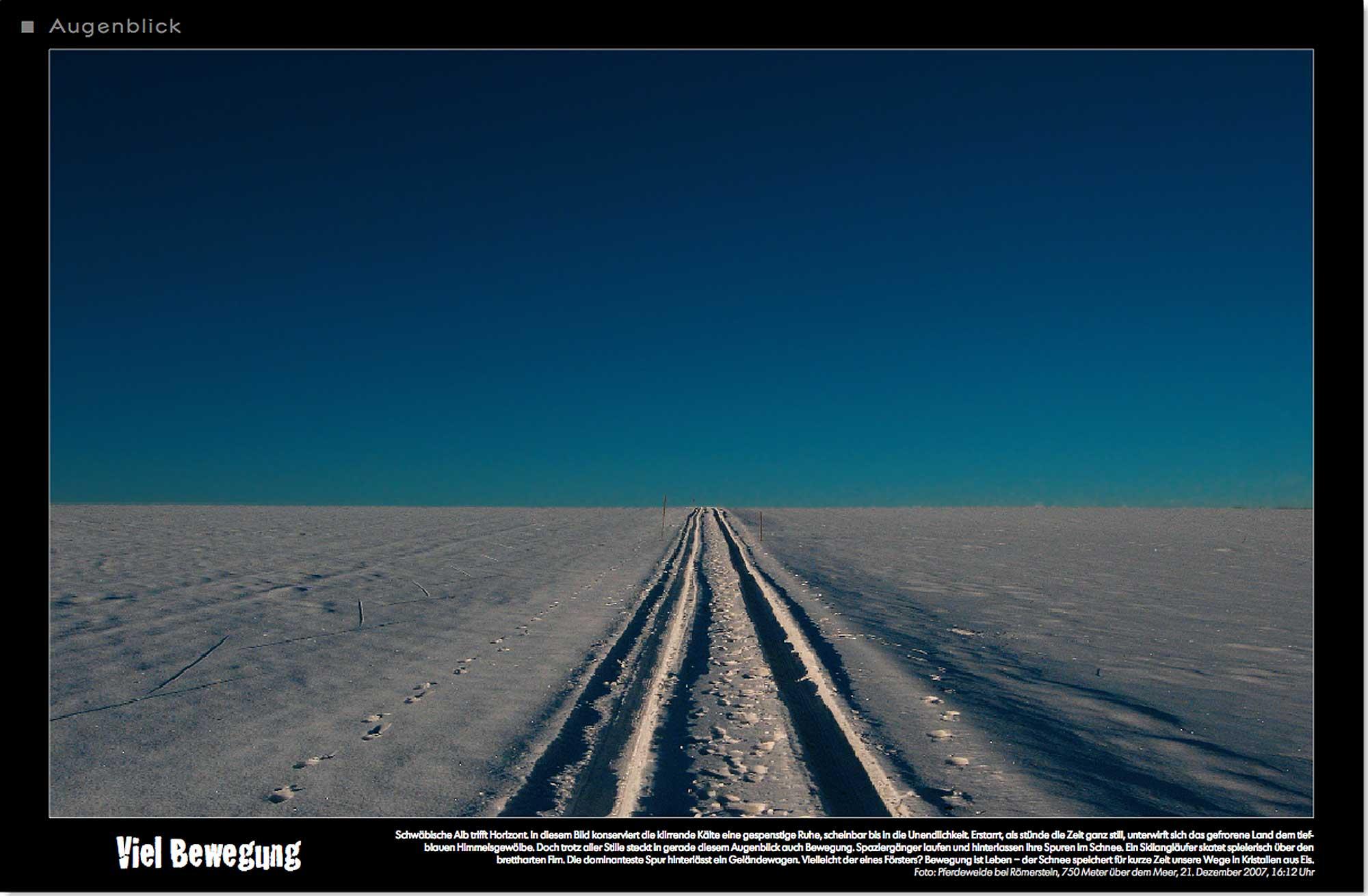 Schnee_Spur_Horizont