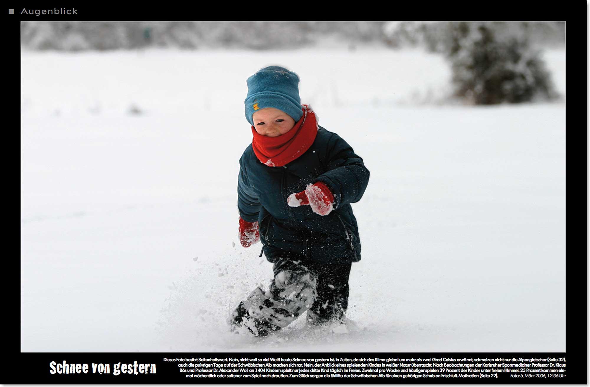 Schnee_Wandern_Kind