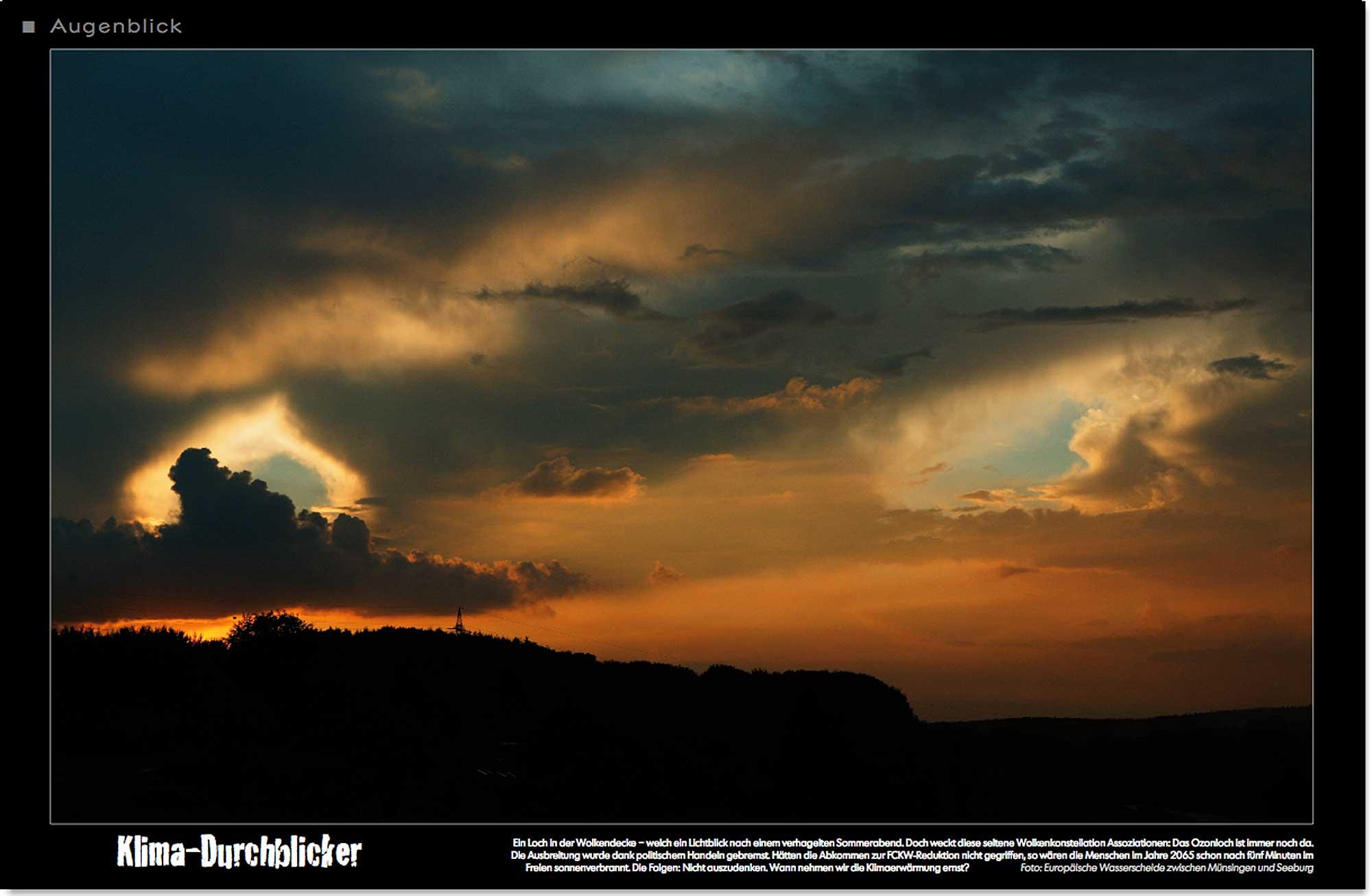 Wolke_Wolkenloch_Horizont