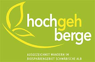 logo-hochgehberge-alb