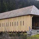 immendingen_Neue-Holzbruecke