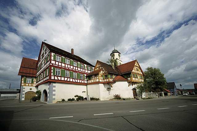Laichingen_3BFW6807
