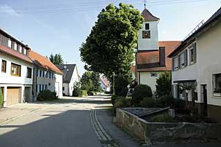 Ochsenwang_3BFW5438