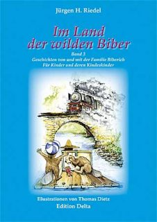 Biber_Buch_Band_3