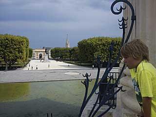 Montpellier_DSC00447
