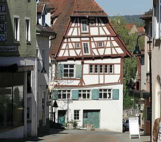 Ehingen_Fachwerkhaus_MG_2872