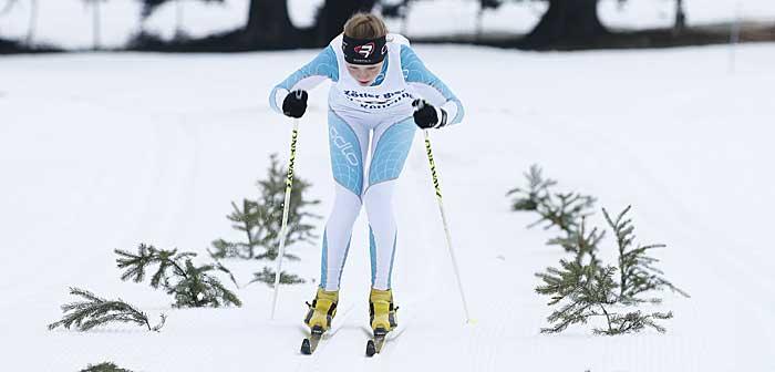 Ski_Langlauf_MG_0173