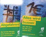 Plakat_Busverkehr