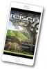 eBook - Reisenotizen: Nationale Landschaften