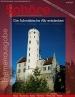 Themenmagazin No. 1: Schwäbische Alb entdecken